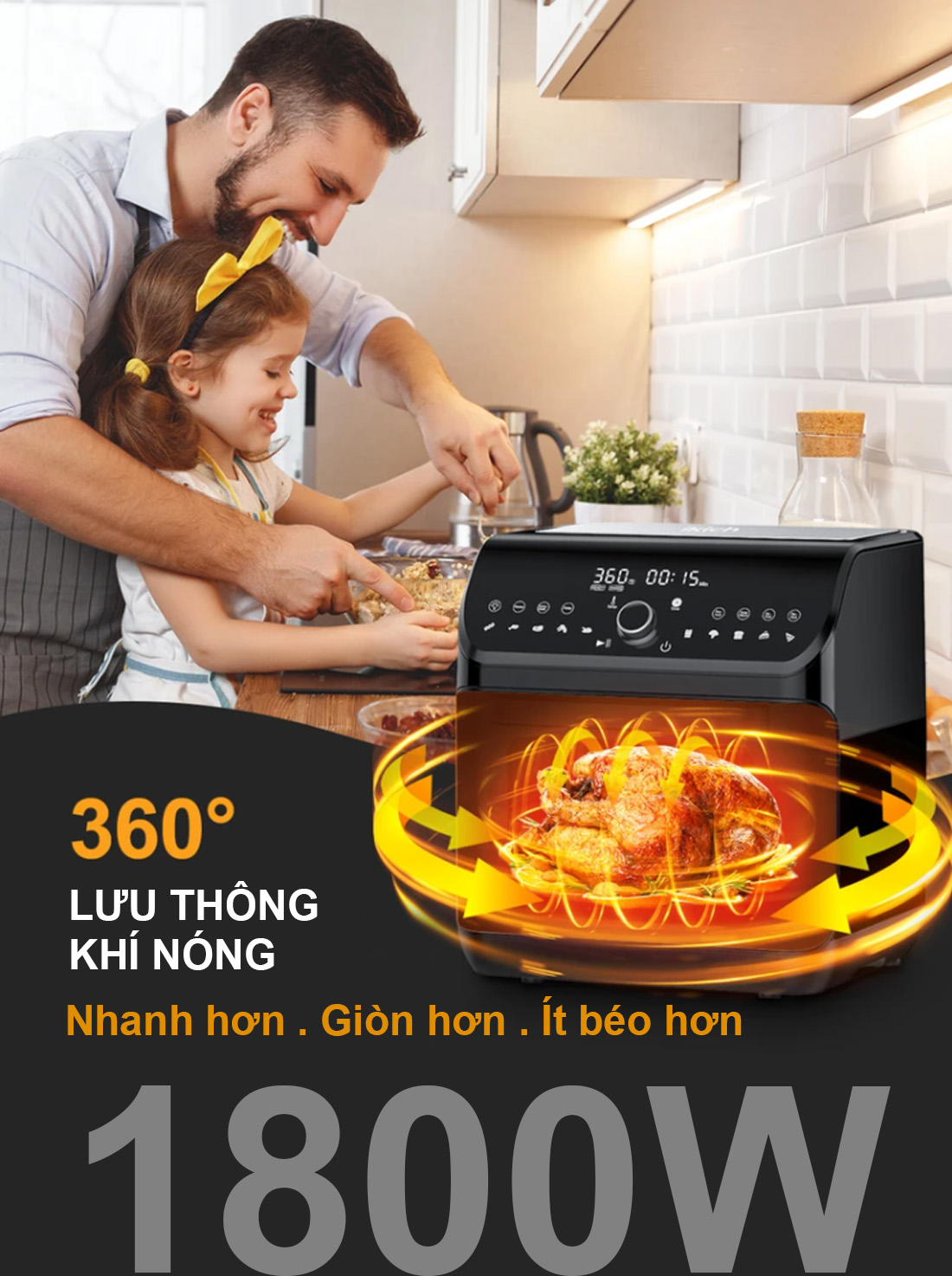 cong-nghe-chien-1