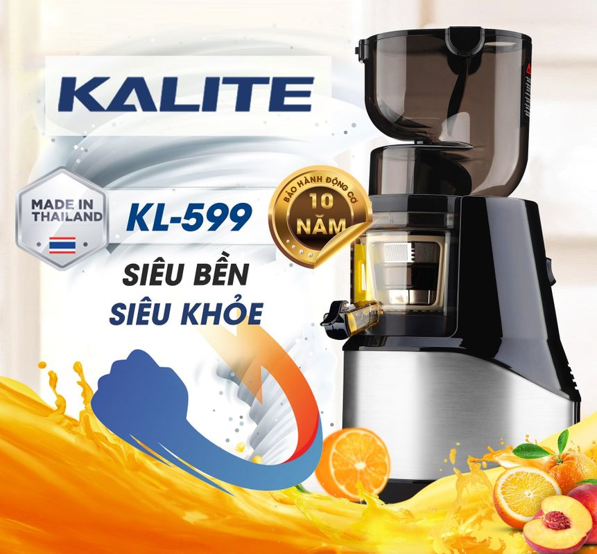 kalite-kl599-anh