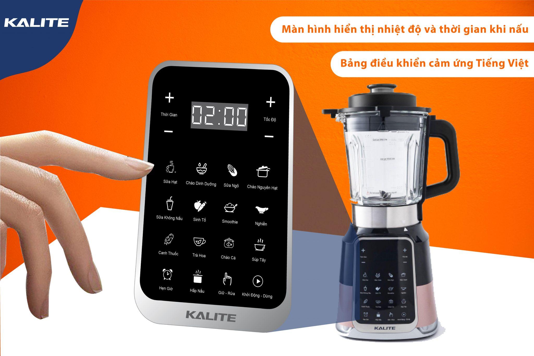 man-hinh-hien-thi-nhiet-do-may-nau-sua-hat-kalite-e200.-2048x1368