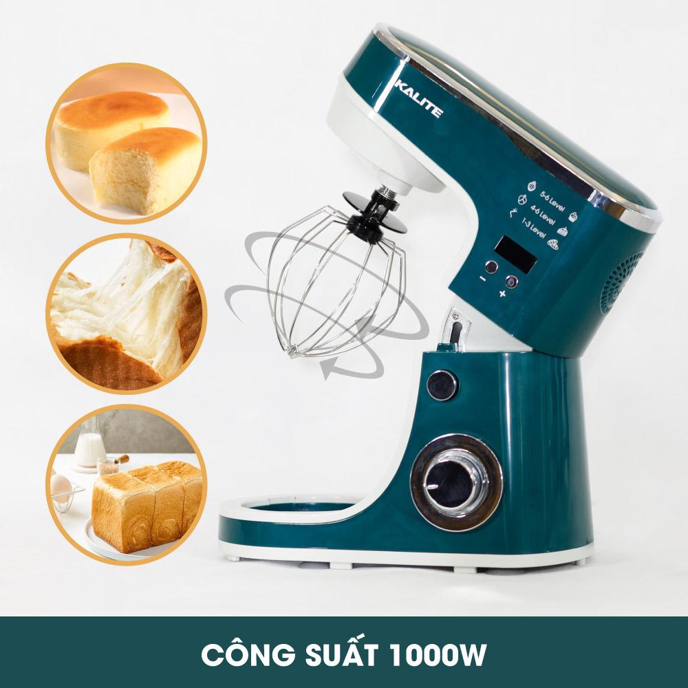 may-nhoi-bot-kl-960-cong-suat