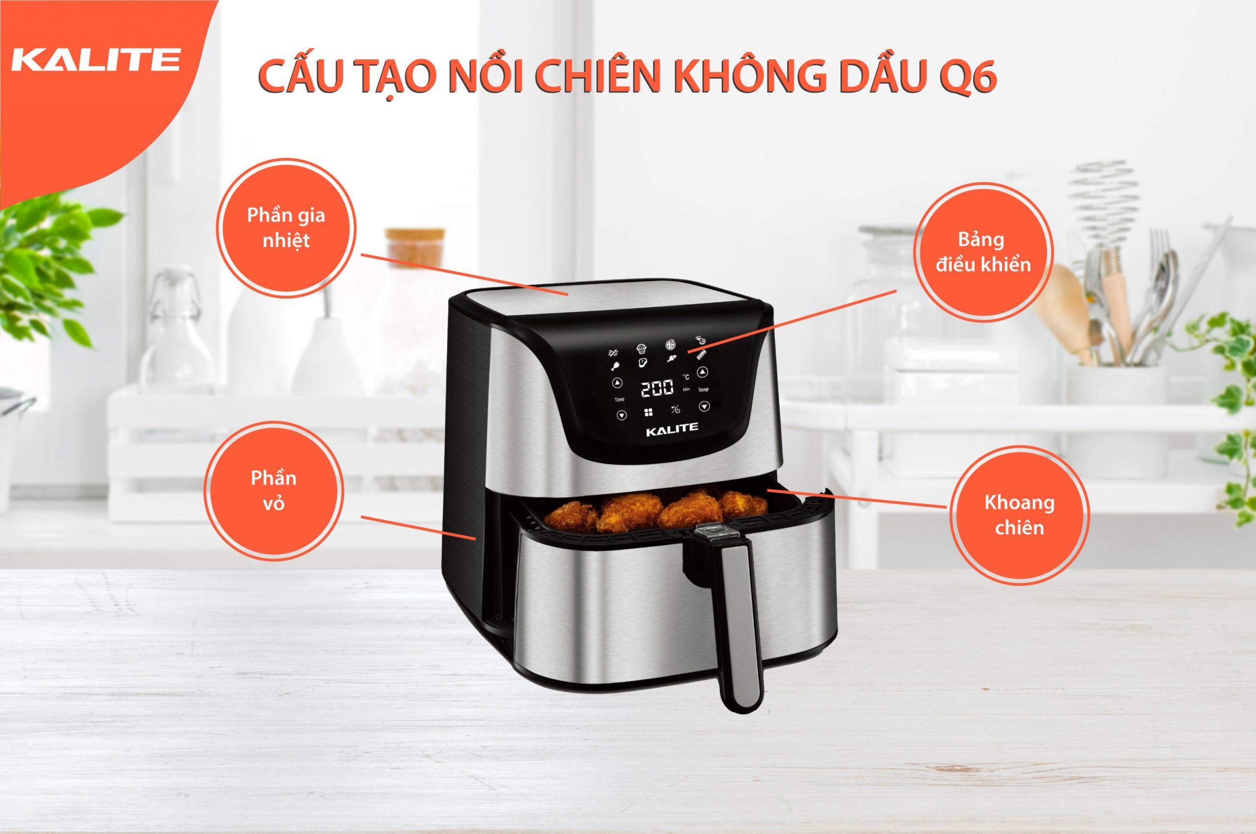 noi-chien-khong-dau-da-chuc-nang-kalite-q68