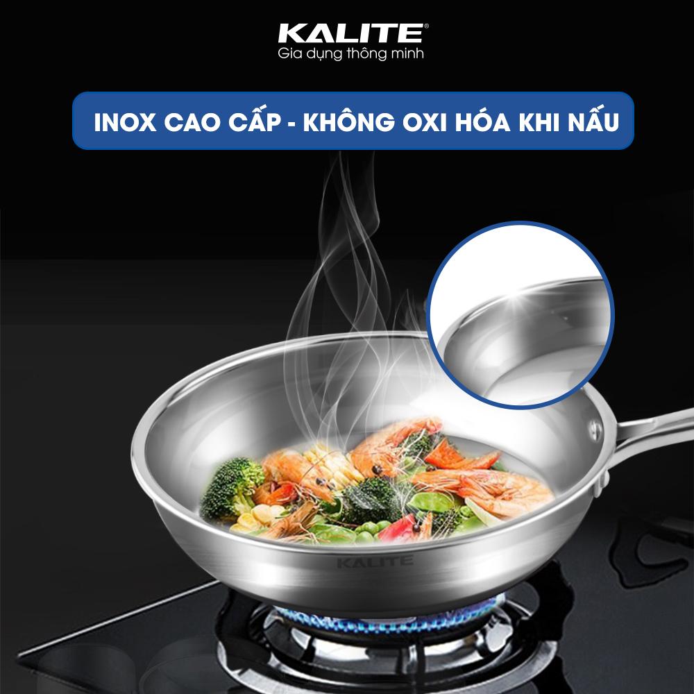 INOX-cao-cap-khong-õi-hoa-khi-nau