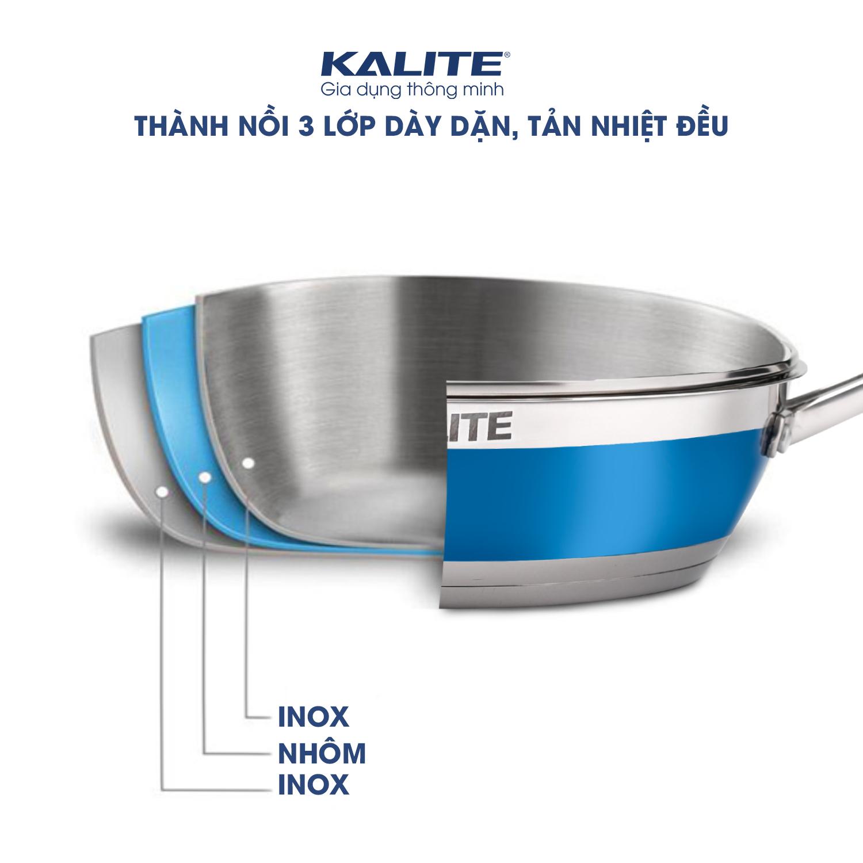 thanh-noi-kalite-3-lop