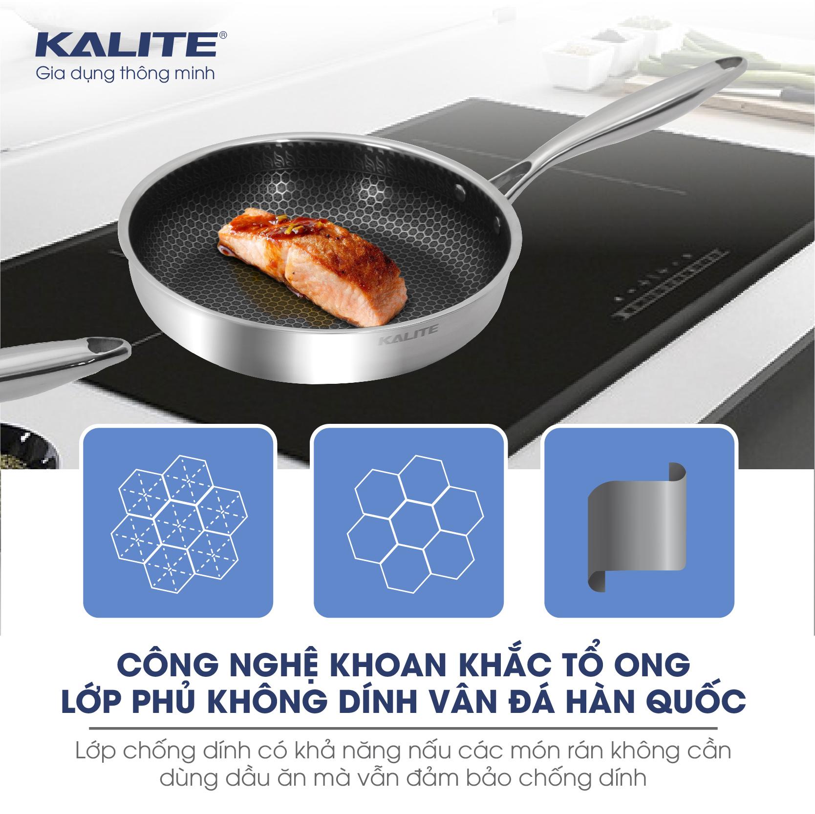 chao-kalite-kl-326-cong-nghe-chong-dinh-cao-cap