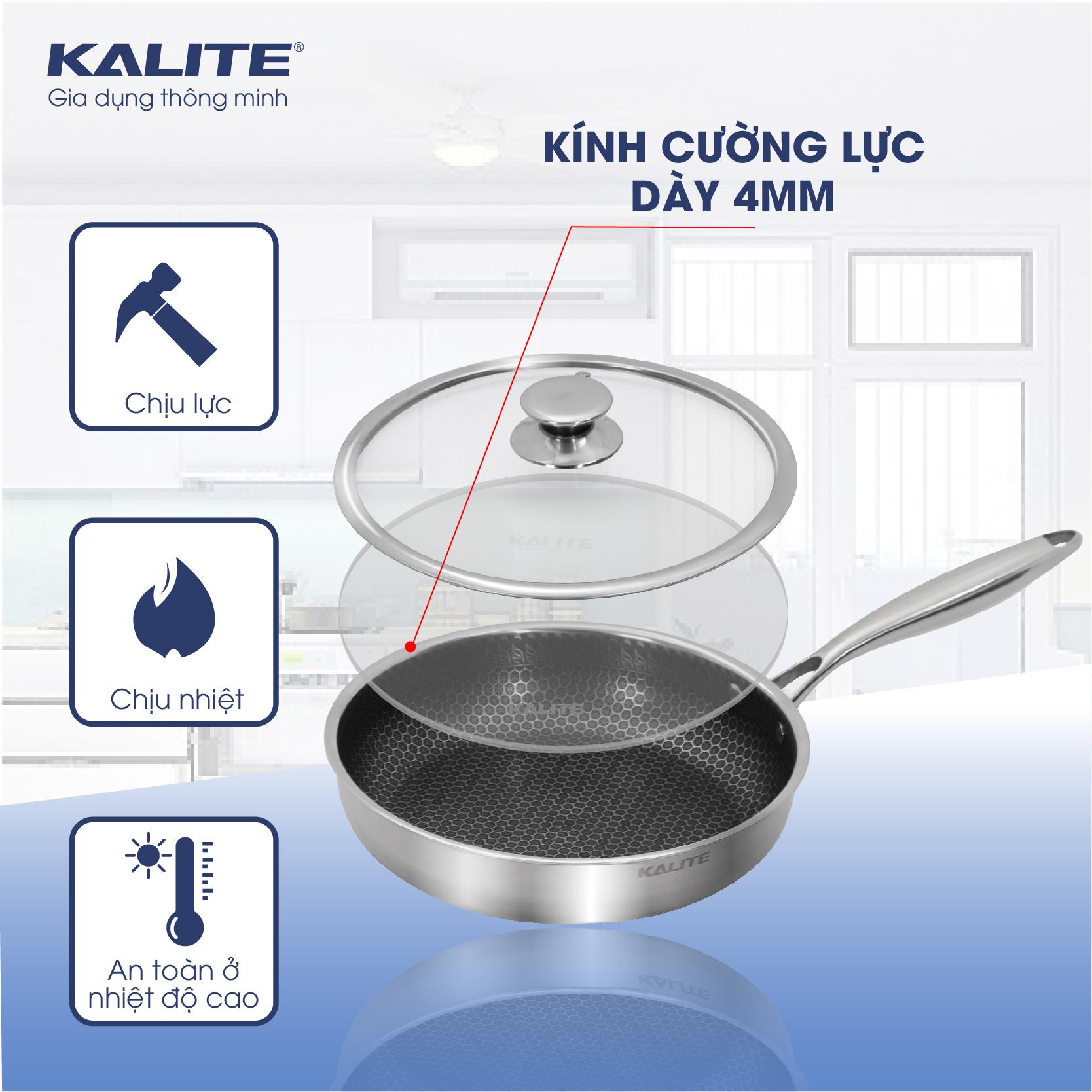 chao-kalite-kl-326-nap-kinh-cuong-luc-ben-bi