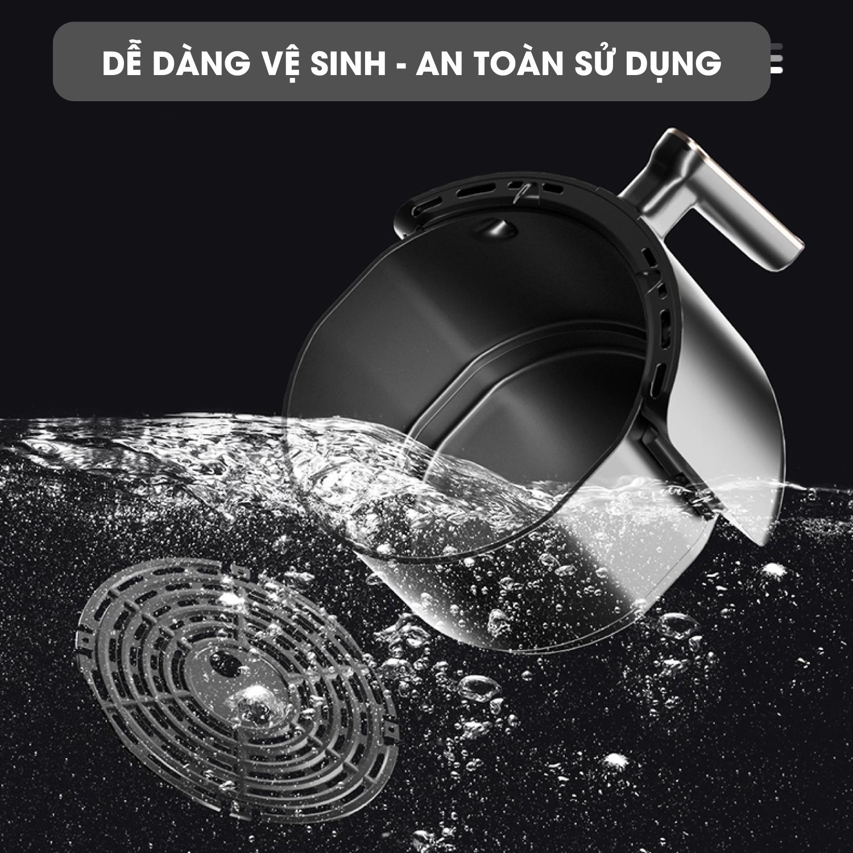 De-dang-ve-sinh-an-toan-su-dung