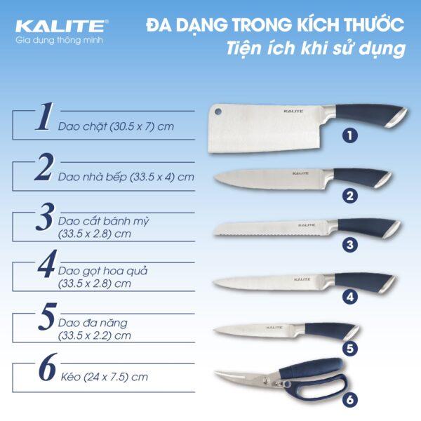 bo-dao-keo-kalite-kl-190-1