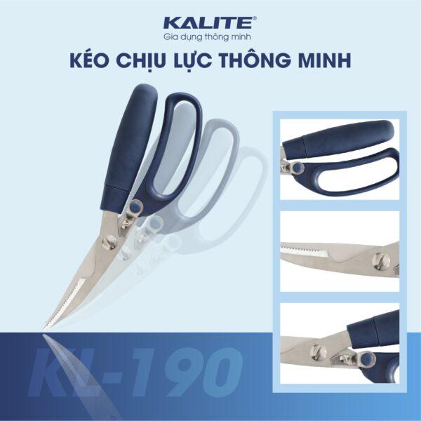 bo-dao-keo-kalite-kl-190-5
