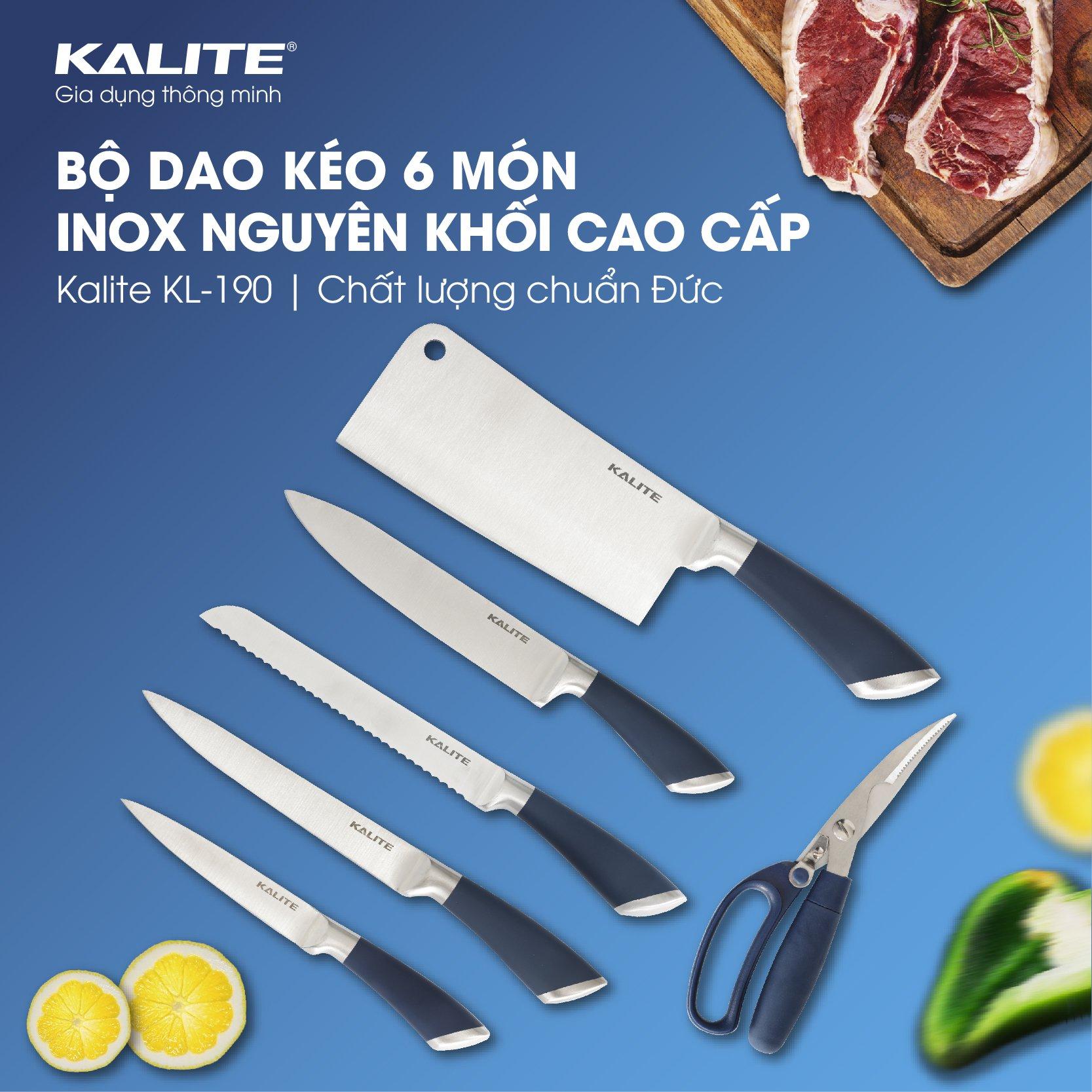 bo-dao-keo-kalite-kl-190-6