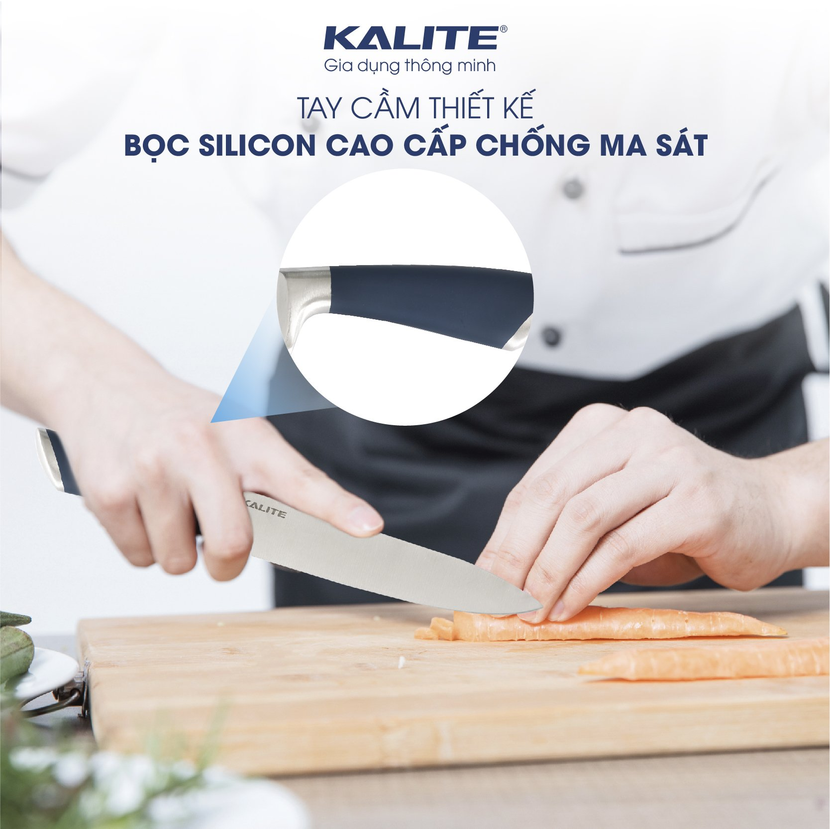 bo-dao-keo-kalite-kl-190-8