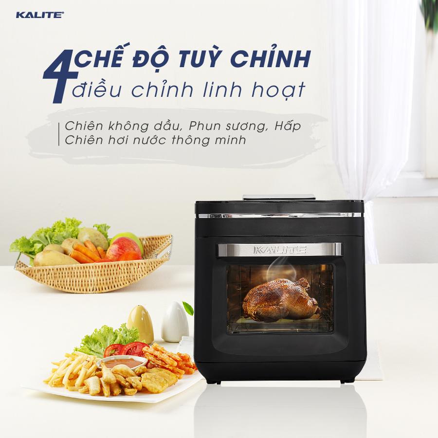 4-che-do-dieu-chinh-bang-tay-voi-noi-chien-steam-x