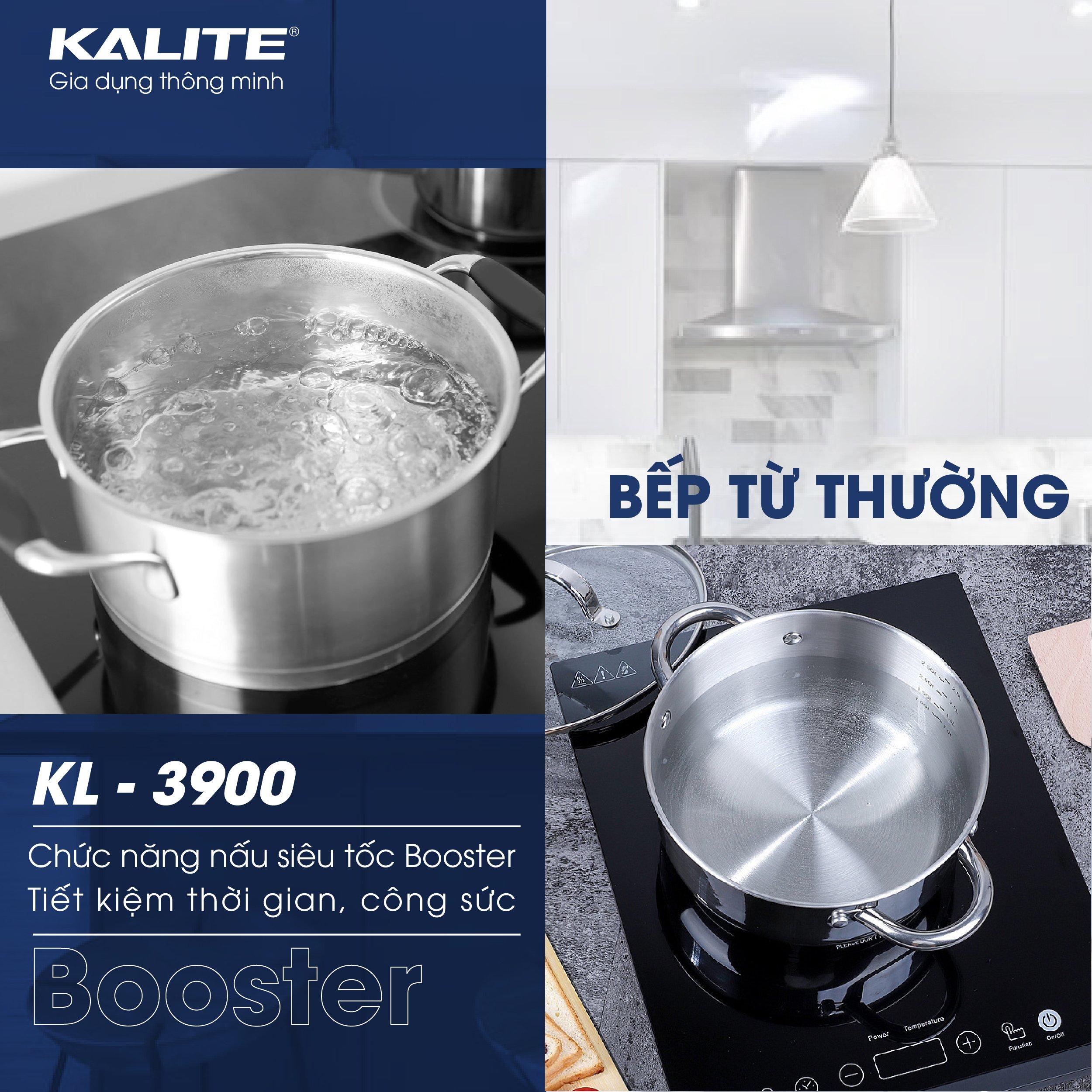 bep-tu-doi-kalite-3900-1