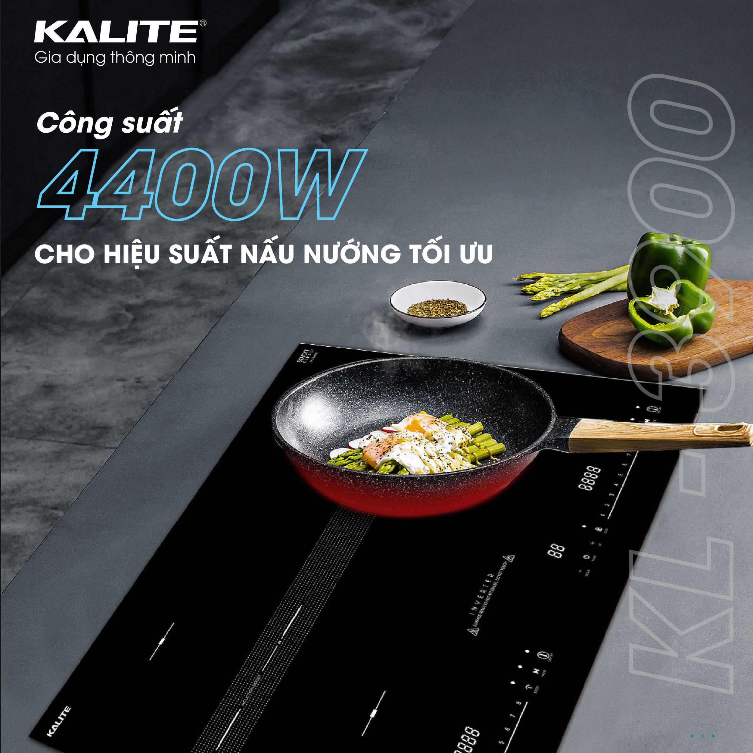 bep-tu-doi-kalite-3900-8