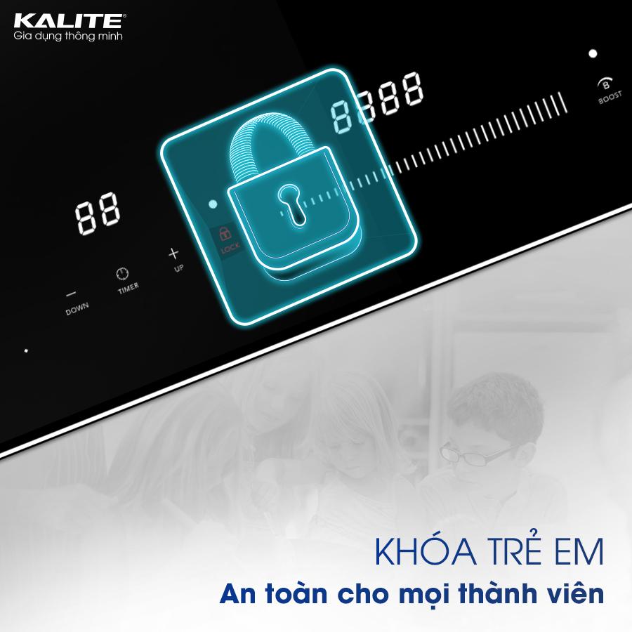 bep-tu-doi-kalite-kl-3800-10