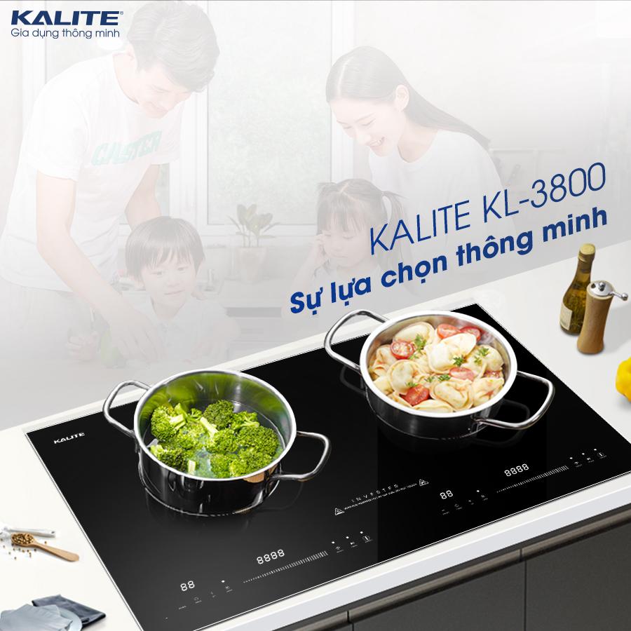 bep-tu-doi-kalite-kl-3800-2