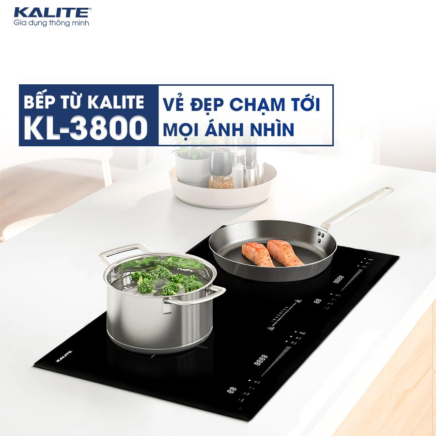 bep-tu-doi-kalite-kl-3800-3