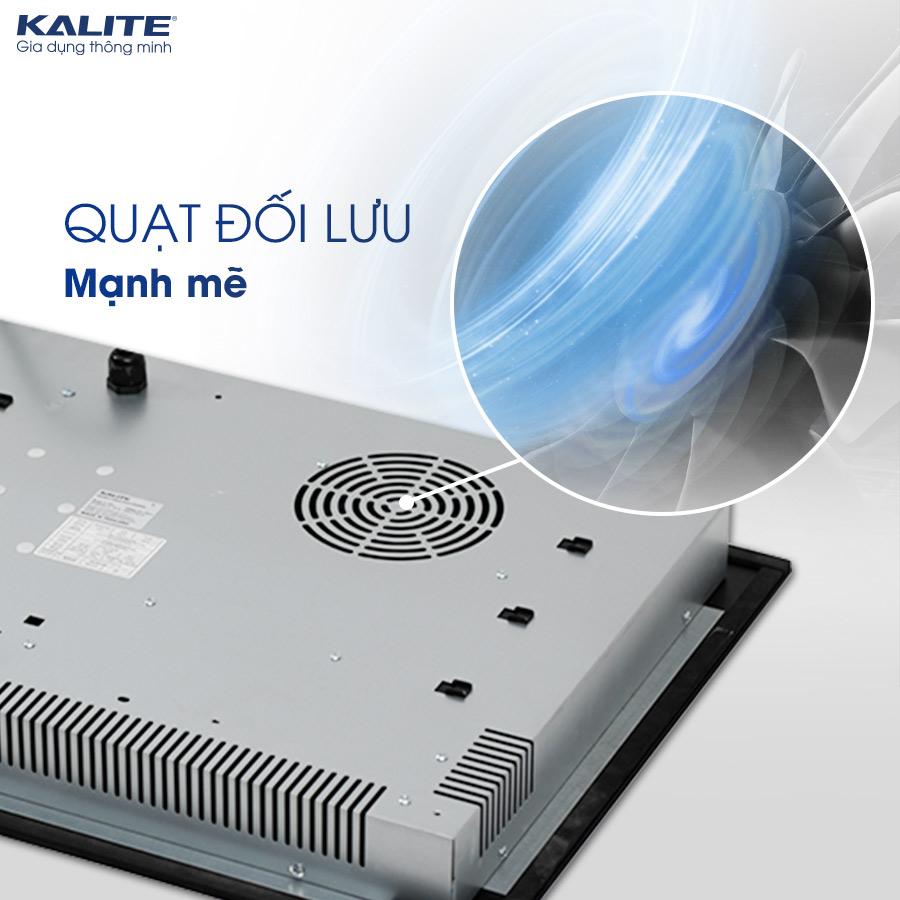 bep-tu-doi-kalite-kl-3800-9