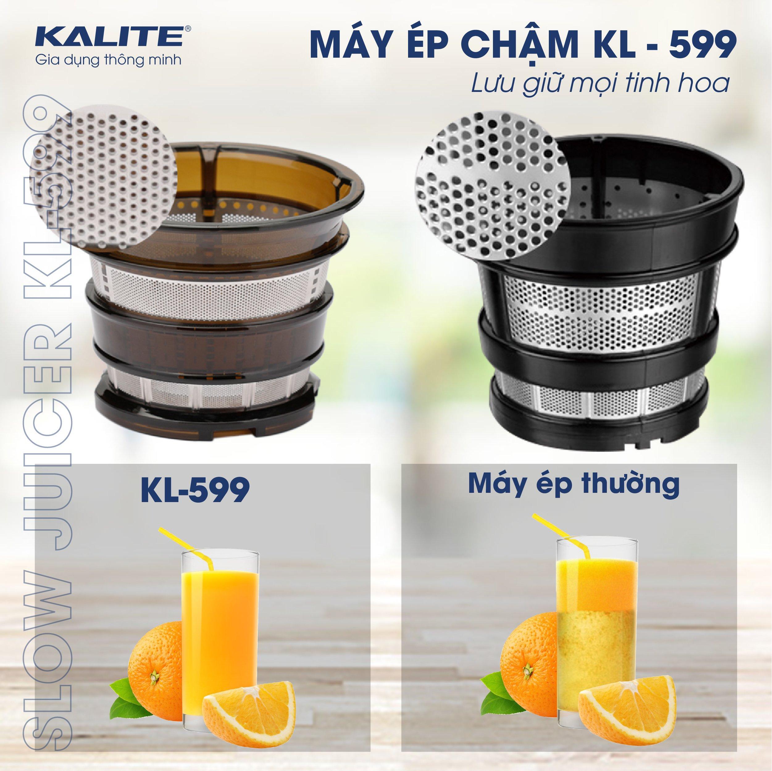 may-ep-cham-trai-cay-kalite-kl-599-loc-ba-thong-minh