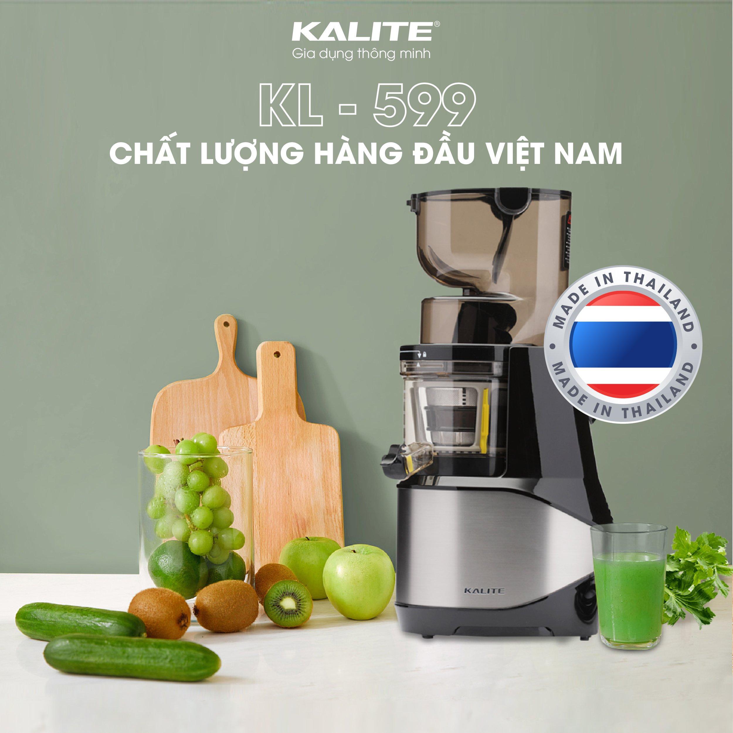 may-ep-cham-trai-cay-kalite-kl-599