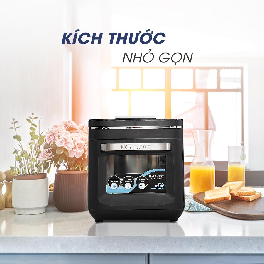 noi-chien-hoi-nuoc-thiet-ke-nho-gon