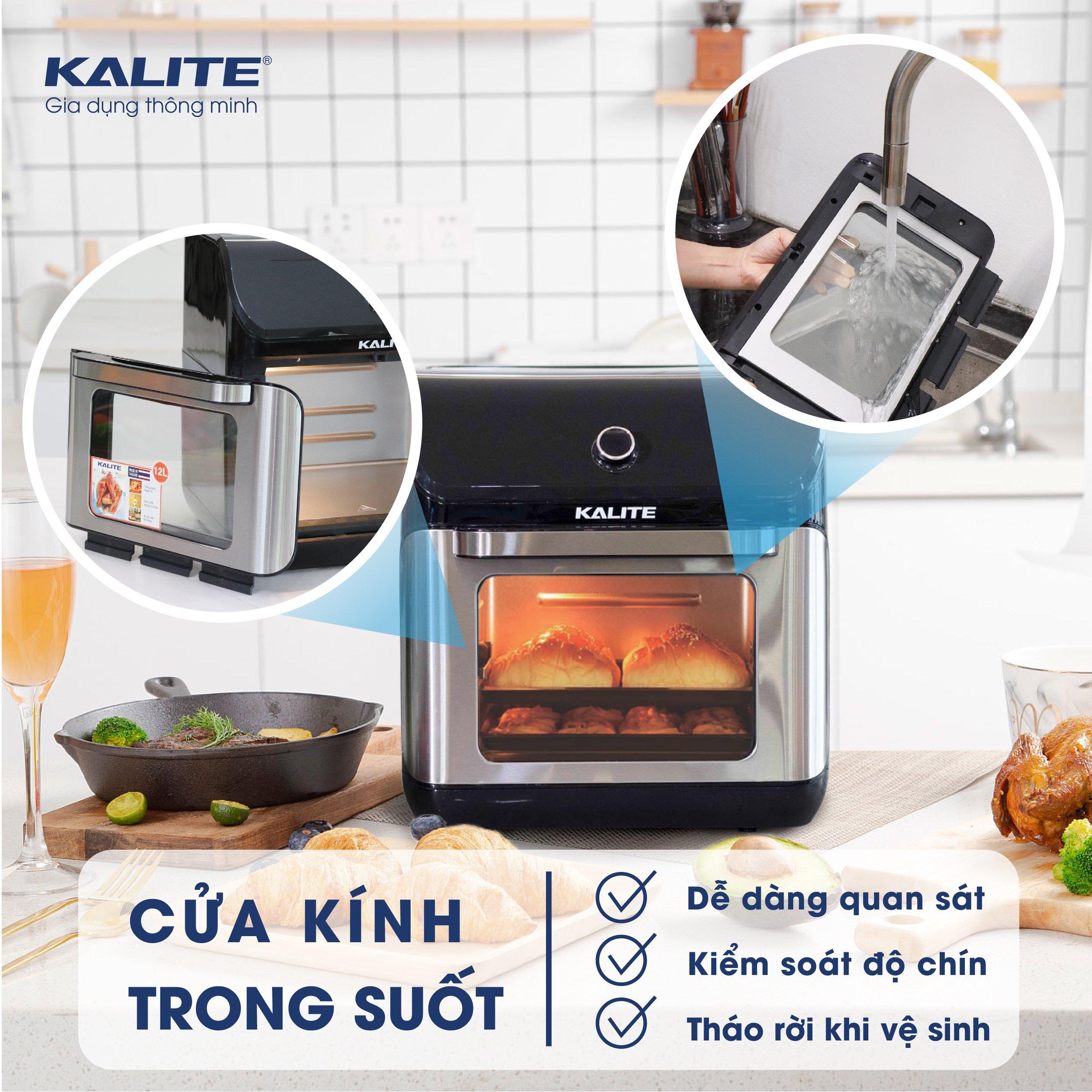 noi-chien-khong-dau-kalite-q12-new-11