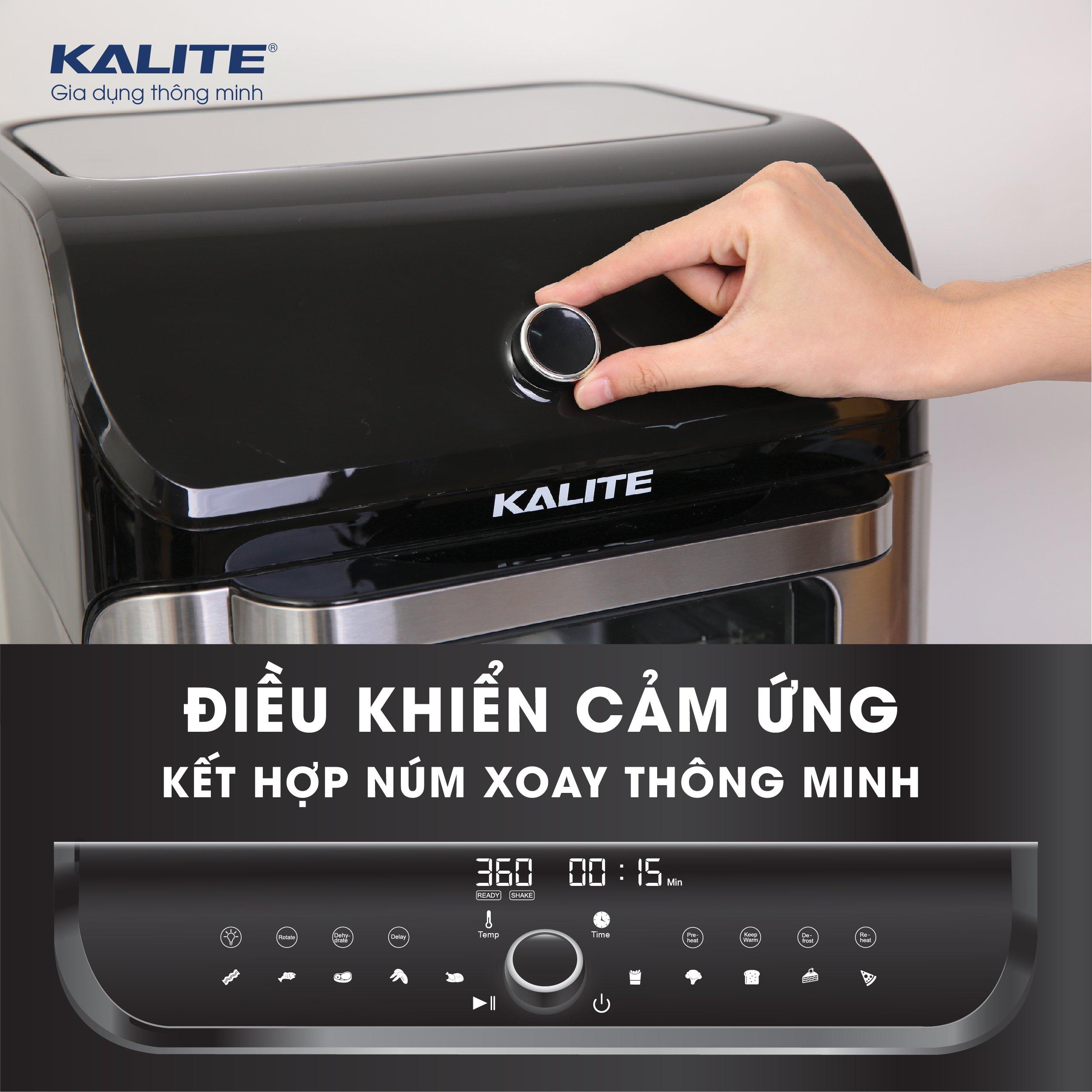 noi-chien-khong-dau-kalite-q12-new-3
