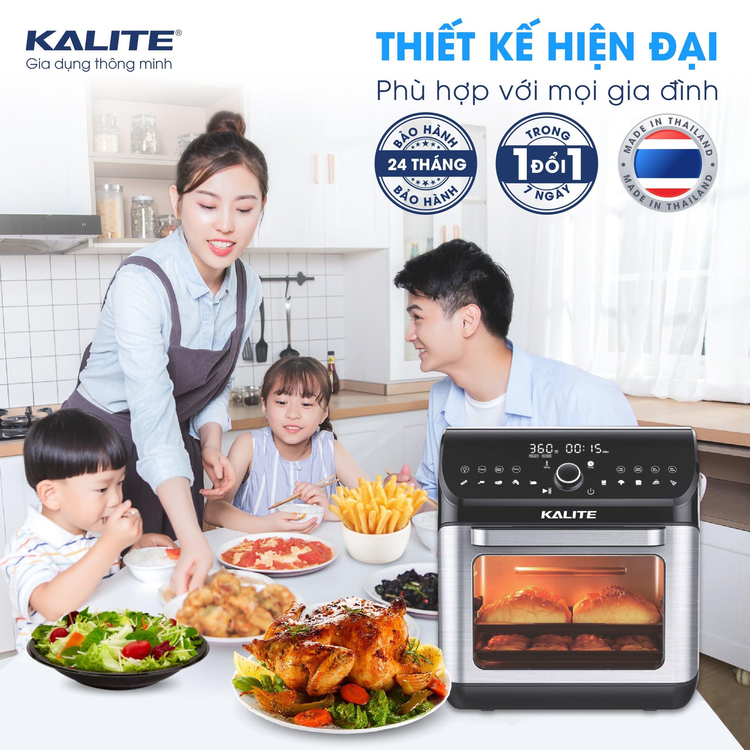 noi-chien-khong-dau-kalite-q12-new-6