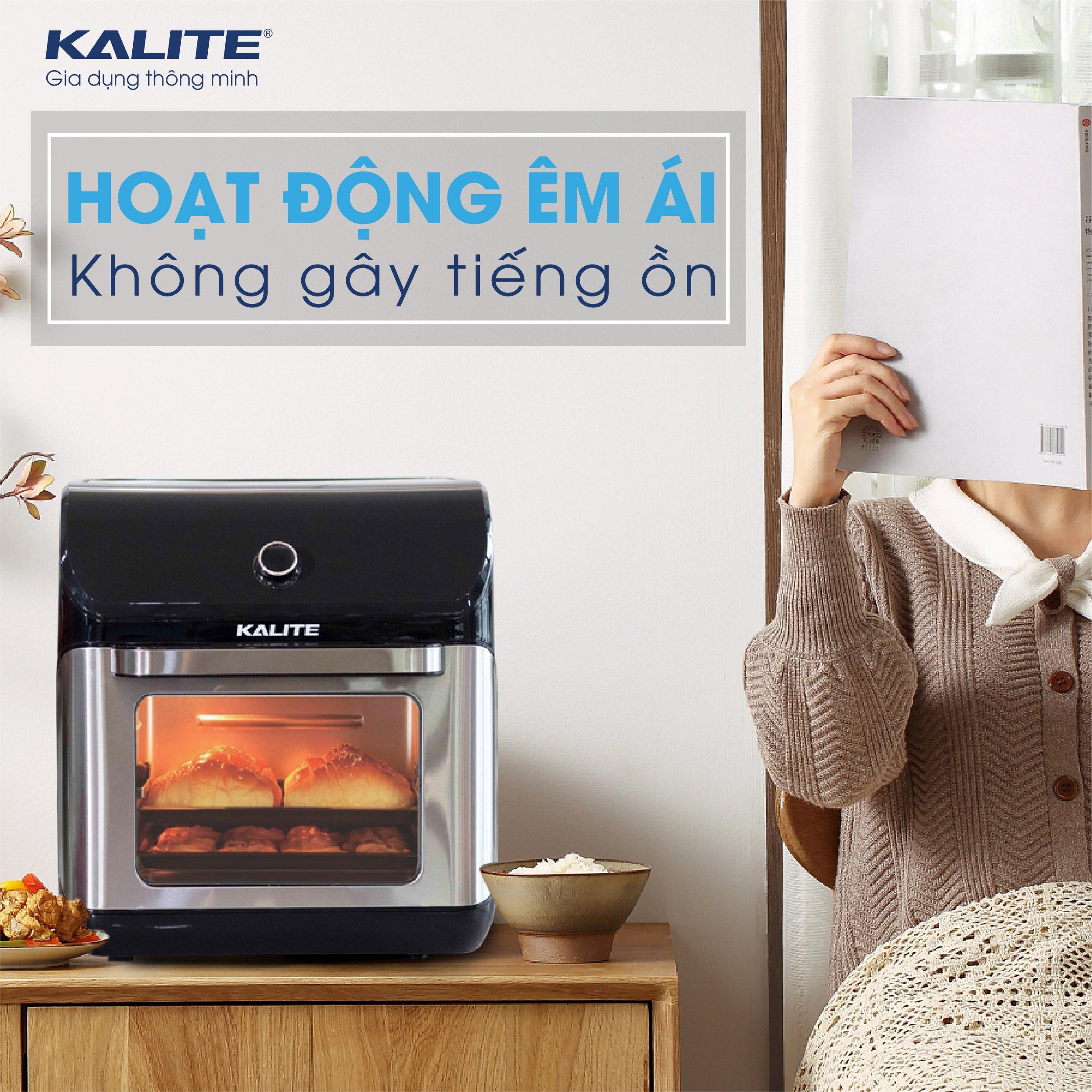 noi-chien-khong-dau-kalite-q12-new-9