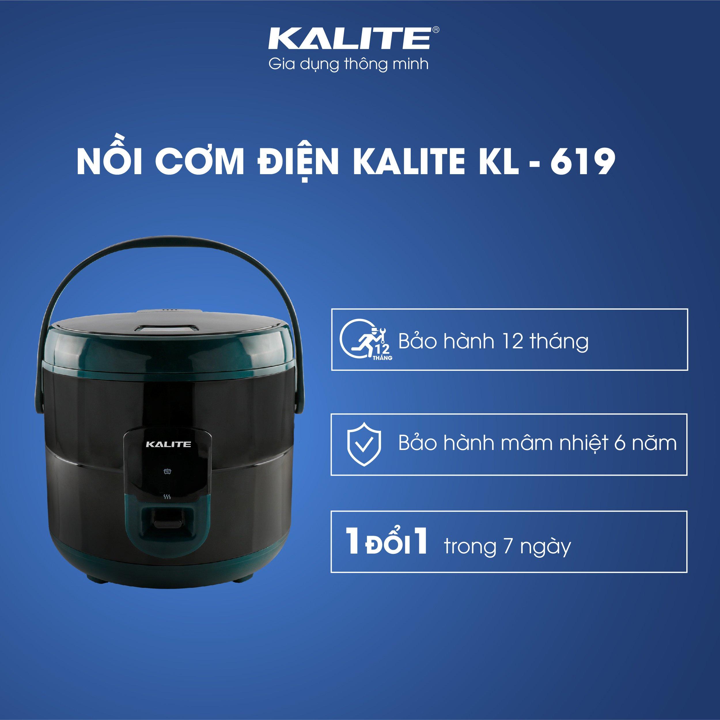 noi-com-dien-kalite-kl-619-2