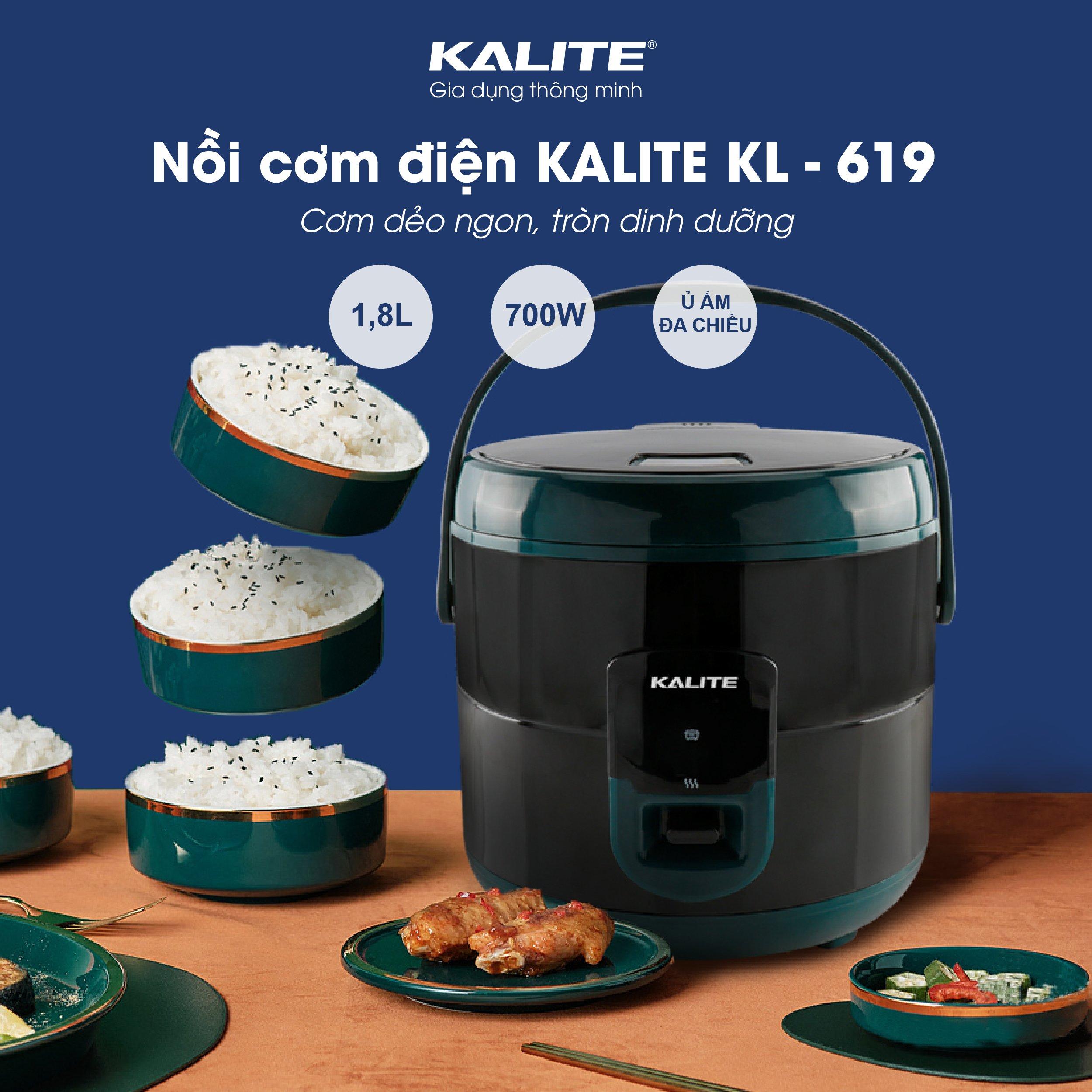 noi-com-dien-kalite-kl-619-3